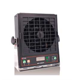 飞泰 KGN 电子产业静电消除.除尘装置 风扇型