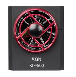 飞泰 KGN 电子产业静电消除-风扇型