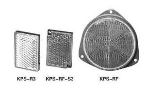 韓國建興 KPS-R系列