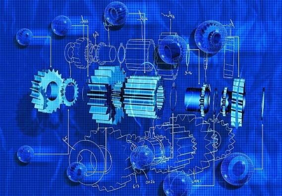 工信部促进高端装备制造业走出国门