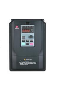 阿尔法6300系列张力控制专用变频器