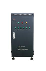 阿尔法 6800系列注塑专用异步伺服