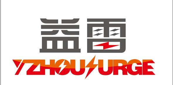 logo logo 标志 设计 矢量 矢量图 素材 图标 590_290