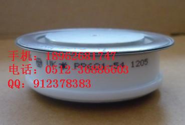 大功率WESTCODE平板二极管F0900VC450、M1565VF360