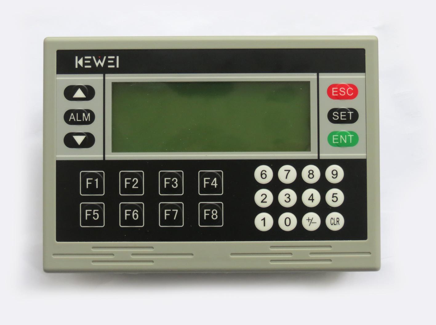 黄石科威  MP1系列一体机产品 MP1-05M05R-2TC/2DA