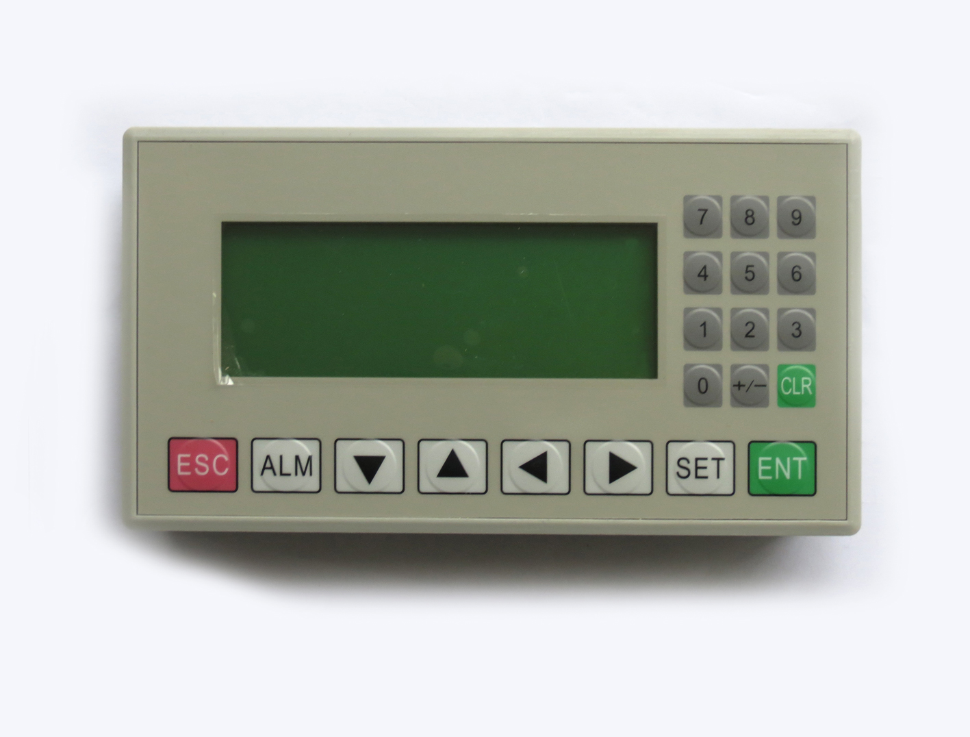 黄石科威 MP1系列一体机产品 MP1-10M08R/10M08T1/10M04R(04T1)