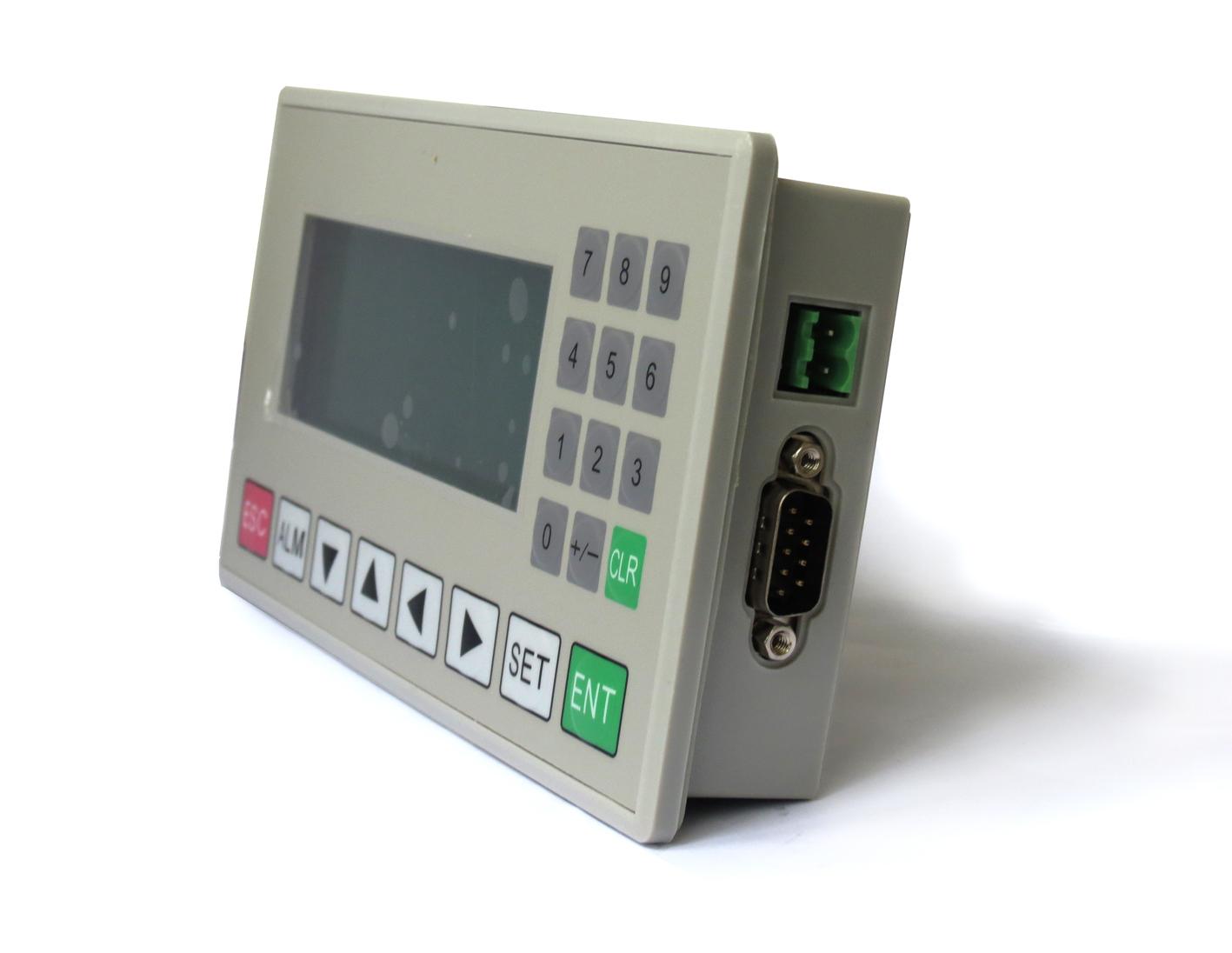 黄石科威  MP1系列一体机产品 MP1C-10M08R/10M08T1/10M04R(04T1)