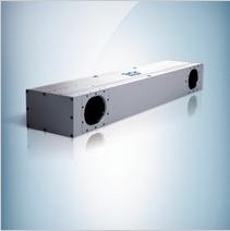 SICK西克-ScanningRuler 静态扫描三维相机