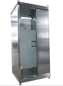 NBM-11全身β污染监测仪 NBM-11
