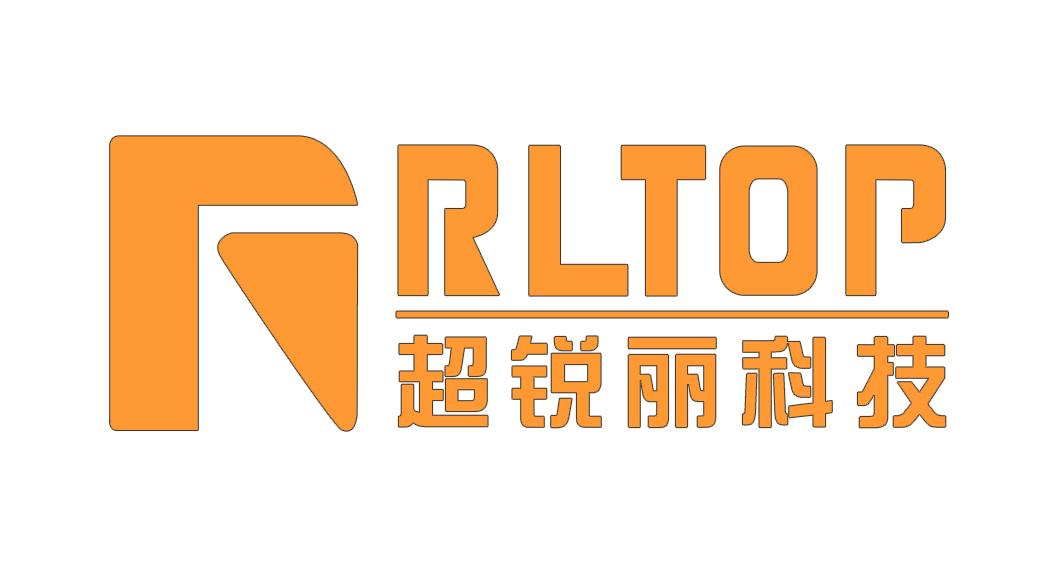深圳市超锐丽科技有限公司