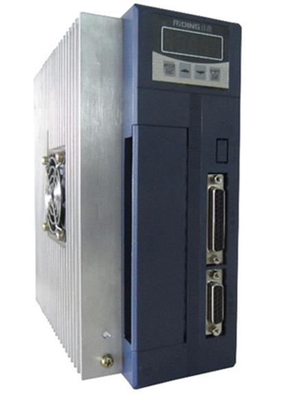 日鼎DHE3210/3220伺服驱动器