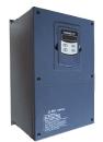 日鼎DHI系列7.5~15KW注塑机专用伺服驱动器