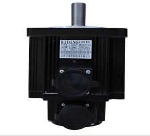 日鼎130ST系列伺服电机(AC380V)
