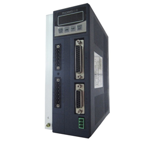 日鼎DHE3205/3206伺服驱动器