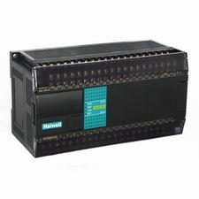 国产PLC海为N系列运动控制型主机 N60S2T