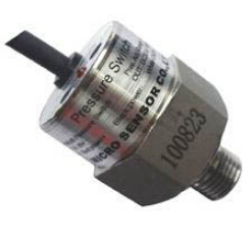 MPM589型电子式压力开关