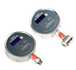 MPM/MDM484型压力/差压变送控制器