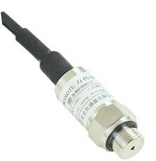 MPM380型压阻式压力传感器器