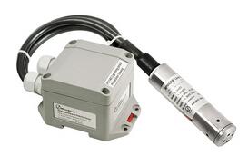MPM426W型投入式液位变送器