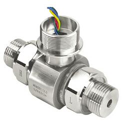 MDM291型焊接式差压敏感元件