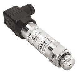 MPM4730型智能压力变送器