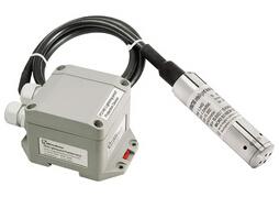 MPM4700型智能液位变送器