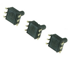 MPM160型压阻式压力敏感元件