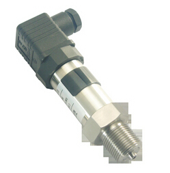 MPM4891型压力变送器