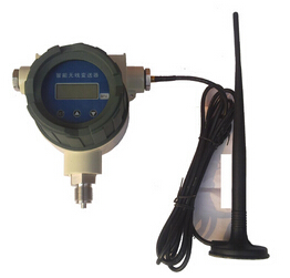 MPM6861Z型无线压力变送器