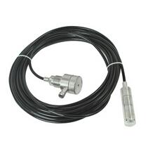GUY系列矿用液位传感器选型