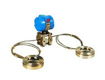 MDM3051GP/DP型 远传压力/差压变送器