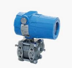 MDM4951HP/MDM4951DP/MDM4951DR型 差压变送器