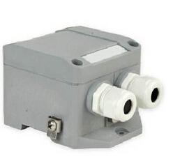 MS200型防水接线盒