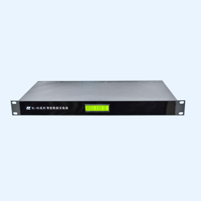 KL-HS 系列数据采集器