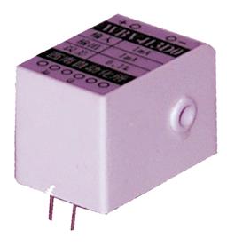 无源电流采样器 CT53C104