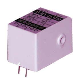 无源电流采样器 WB CT53C103