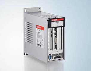 C6320 控制柜工业 PC