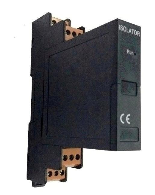 隔离式信号转换器