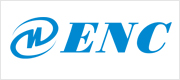 深圳易能電氣技術股份有限公司