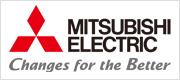三菱电机机电(上海)有限公司