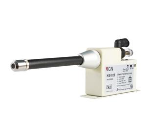 飞泰KGN 电子产业静电消除.除尘装置 气压吹气型