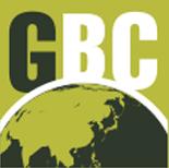 2015上海国际绿色建筑与节能展览会(GBC 2015)