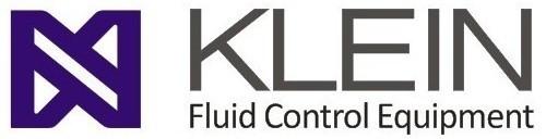 无锡科莱恩流体控制设备有限公司