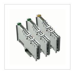 新型输入模块:轻松集成PTC热敏电阻和电阻传感器