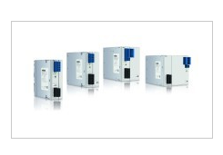 EPSITRON CLASSIC经典型电源系列现在可提供两相和三相电源新品