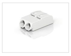 更加坚固:久经考验的PCB表面贴装式(SMD)接线端子
