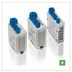 电子断路器-安全高效的过电流保护