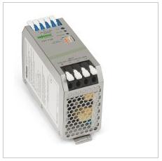 EPSITRON 系列供电电源 -适合多种多样的应用领域