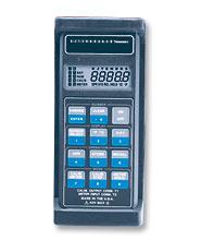 OMEGA高精度手持式校准器/温度计套件