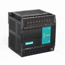 国产PLC海为N系列运动控制型主机 N24S2T